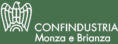 Confindustria MB